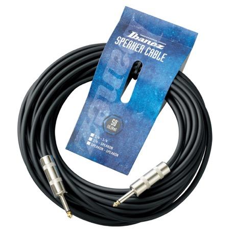 Ibanez Högt-kabel 6mSPCPP25
