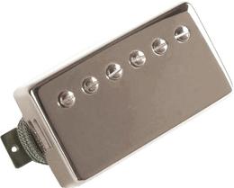 Gibson Burstbucker 3 - Nickel