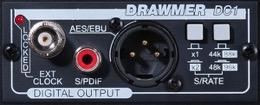 Drawmer DC1