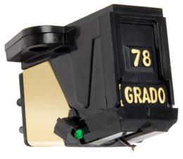Grado 78C PICK-UP