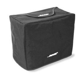 Bose B1 heavy duty gig bag