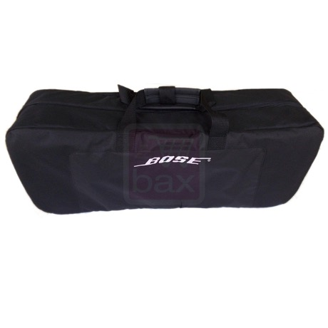 Bose L1 model I Pwr std carry bag