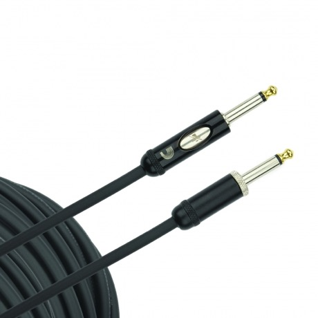 Planet Waves PW-AMSK-10
