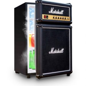 Marshall Kylskåp Fridge