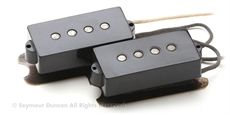 Seymour Duncan Antq for Precision Bass