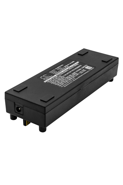 Mackie FreePlay Lithium-Ion Battery (Old Version)