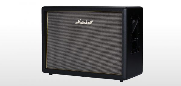 Marshall ORIGIN-212