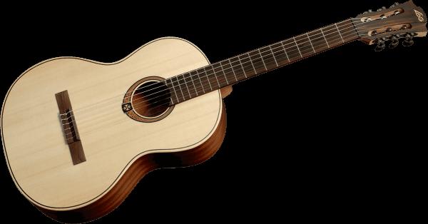 Lag Guitars OC70