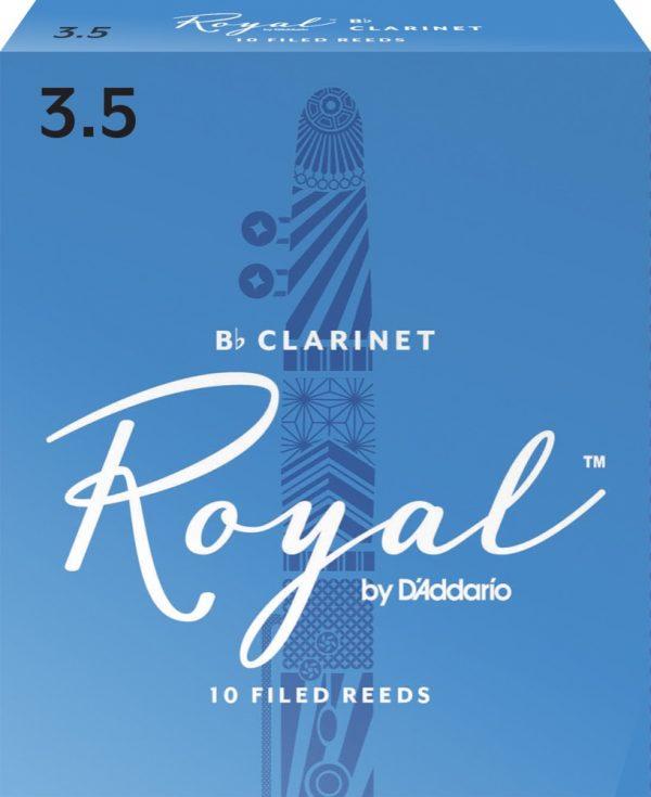 Rico RCB1035