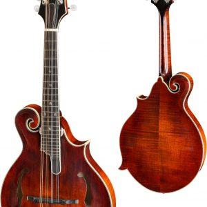 Eastman Guitars MD815 Classic