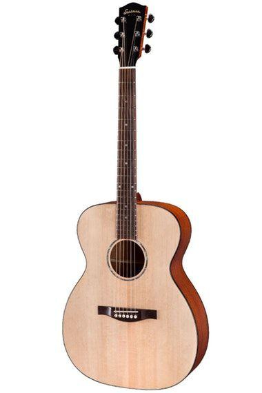 Eastman Guitars PCH1-OM w/Gigbag