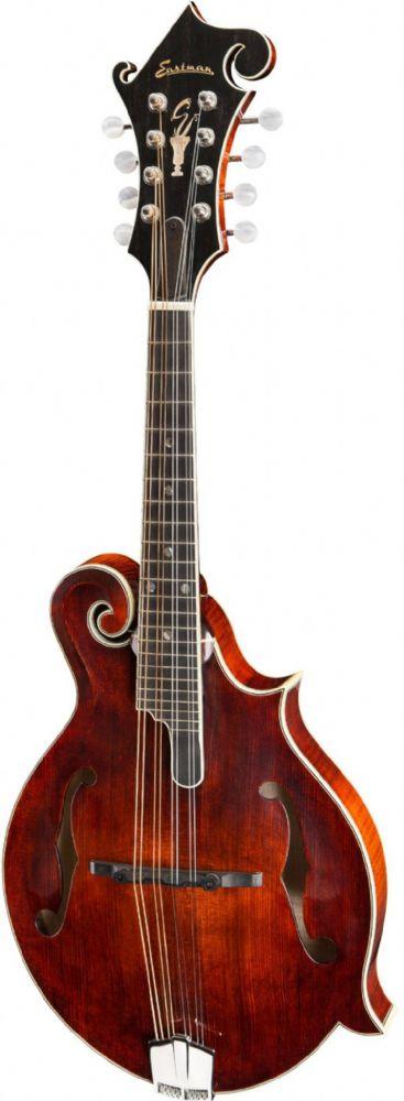 Eastman Guitars MD815 PGE