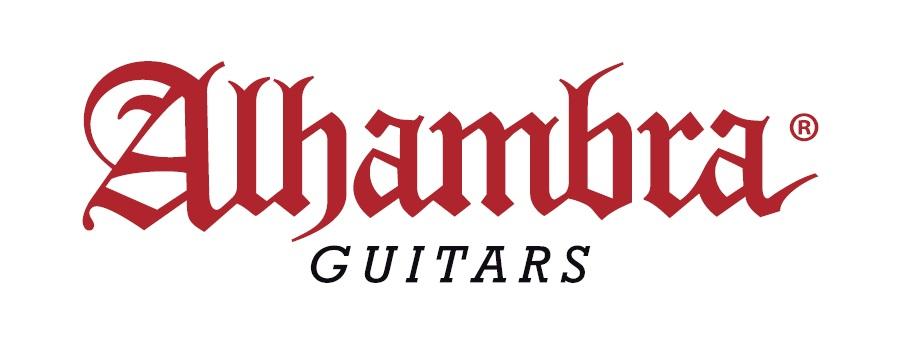 Alhambra Gitarr Z-Nature