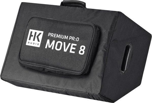 HK Audio MOVE 8